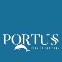 https://birrapedia.com/img/modulos/empresas/93d/portus-blendium_15595802677507_p.jpg