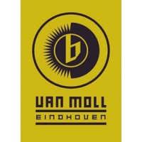 Van Moll Lost Highway