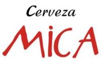 https://birrapedia.com/img/modulos/empresas/943/cerveza-mica_15423704666961_p.jpg