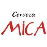 Cerveza Mica products