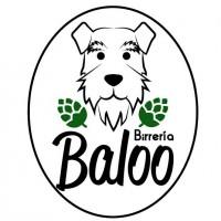 https://birrapedia.com/img/modulos/empresas/949/birreria-baloo_15628343218577_p.jpg