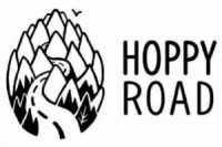https://birrapedia.com/img/modulos/empresas/953/hoppy-road_15839427179556_p.jpg