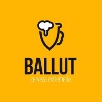 Productos de Ballut