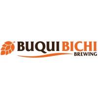 Buqui Bichi Brewing products