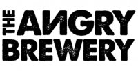 the-angry-brewery_14060275664613