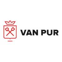 Van Pur Van Pur Premium