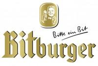 https://birrapedia.com/img/modulos/empresas/973/bitburger-braugruppe_15835100461737_p.jpg