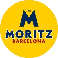 Moritz Moritz
