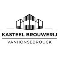 Kasteel Brouwerij Vanhonsebrouck products