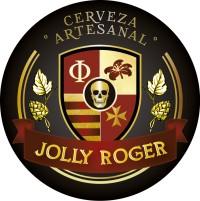 https://birrapedia.com/img/modulos/empresas/976/cerveza-jolly-roger_16201454105279_p.jpg