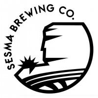 Sesma Brewing IPA I
