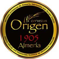 https://birrapedia.com/img/modulos/empresas/97a/cervezas-origen_15060131847412_p.jpg