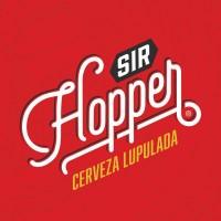 Sir Hopper Brut Ipa