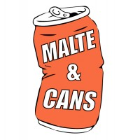 Malte & Cans