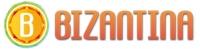 https://birrapedia.com/img/modulos/empresas/996/cerveza-bizantina_14241780393507_p.jpg