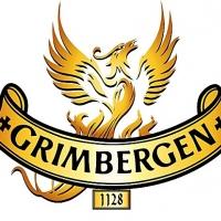 Productos de Grimbergen