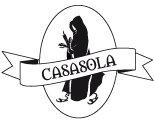 https://birrapedia.com/img/modulos/empresas/99c/cervecera-casasola_p.jpg