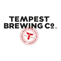 Tempest Brewing Co. Brave New World