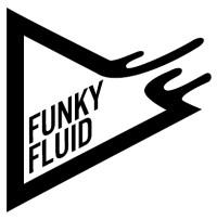 https://birrapedia.com/img/modulos/empresas/99e/funky-fluid_16249502909719_p.jpg