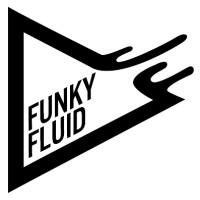 Funky Fluid Point Five Fruit IPA