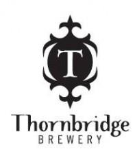 https://birrapedia.com/img/modulos/empresas/9a7/thornbridge-brewery_14958118639088_p.jpg