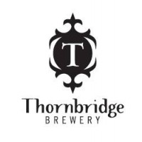 Thornbridge Brewery products