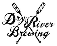 https://birrapedia.com/img/modulos/empresas/9a8/dry-river-brewing_15484350089596_p.jpg