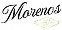 https://birrapedia.com/img/modulos/empresas/9a9/casa-cervecera-morenos_15885798631799_p.jpg