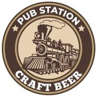 Pub Station Craft Beer