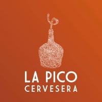 https://birrapedia.com/img/modulos/empresas/9b6/la-picocervesera_13914439520362_p.jpg