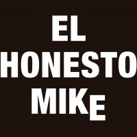 El Honesto Mike