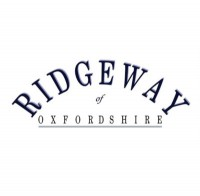 https://birrapedia.com/img/modulos/empresas/9b7/ridgeway-brewing_15351005376932_p.jpg