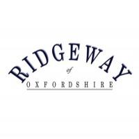 Ridgeway Brewing Insanely Bad Elf