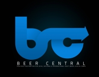 beer-central_14358316356648