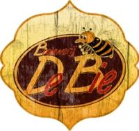 https://birrapedia.com/img/modulos/empresas/9b8/brouwerij-de-bie_14273615242018_p.jpg