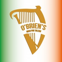o-briens-irish-pub-toledo_14628912197535