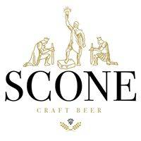 Scone products