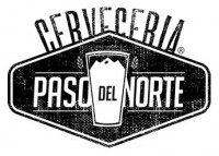 https://birrapedia.com/img/modulos/empresas/9be/cerveceria-paso-del-norte_15972491435261_p.jpg