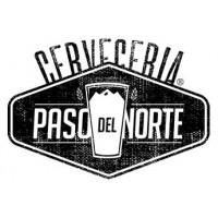 Cervecería Paso Del Norte Witbier