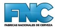 https://birrapedia.com/img/modulos/empresas/9be/fnc---fabricas-nacionales-de-cerveza_15369196733286_p.jpg