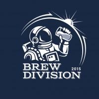 https://birrapedia.com/img/modulos/empresas/9c2/brew-division_15792790896009_p.jpg