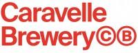 https://birrapedia.com/img/modulos/empresas/9c8/caravelle-brewery_16077042848721_p.jpg