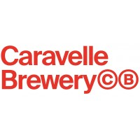 Caravelle Brewery products