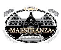 https://birrapedia.com/img/modulos/empresas/9c9/maestranza_15731426206511_p.jpg