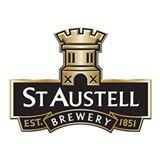 https://birrapedia.com/img/modulos/empresas/9c9/st-austell-brewery_14658967815864_p.jpg