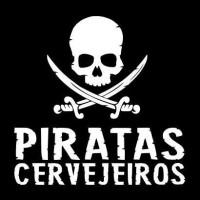 Piratas Cervejeiros Hoist the Colours : Mango Basilic