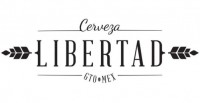 https://birrapedia.com/img/modulos/empresas/9d0/cerveza-libertad_15077123437767_p.jpg
