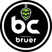 Cerveza Bruer