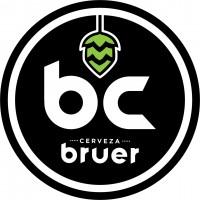 Cerveza Bruer Vuduñeca