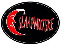 https://birrapedia.com/img/modulos/empresas/9d1/slaapmutske-brouwerij_14436028185426_p.jpg